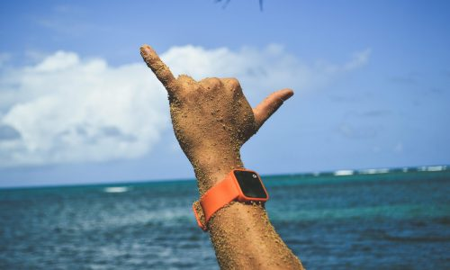 Surf Watches: The Best Surf Watches in 2020