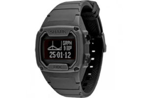 Freestyle Shark Classic Tide Surf Watch