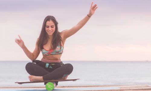 5 Essential surf workout exercises to improve your surfing
