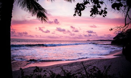 Surf in Nicaragua: A Quick Guide
