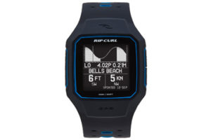 Rip Curl GPS Search GPS 2 Surf Watch