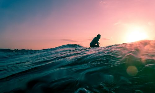 10 Top surf forecast apps