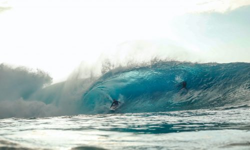 Best things to know about Banzai pipeline