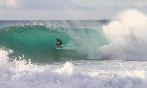 The Ultimate North Shore Surfing Guide